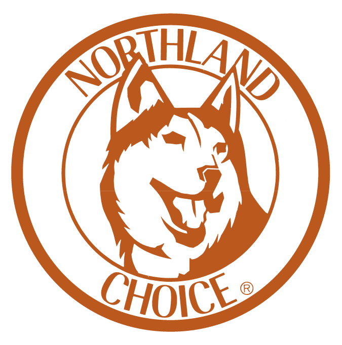 Northland Choice Old Logo