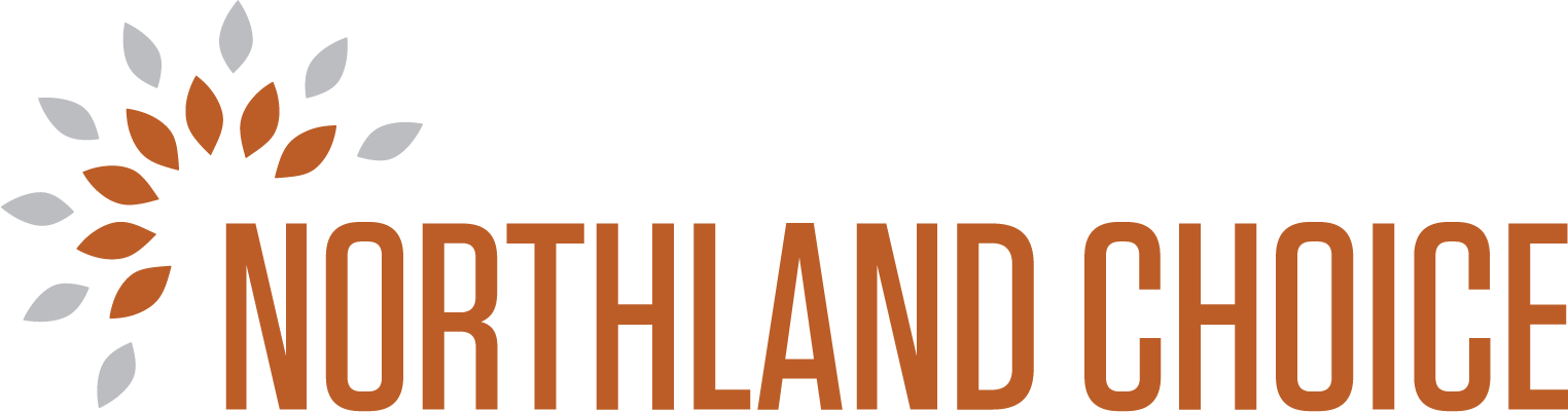 Northland Choice